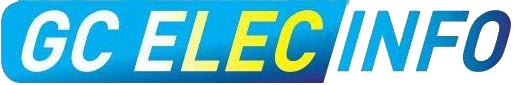 GC ELEC